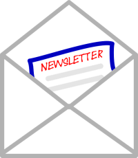 Email Marketing Campaigns Newsletters