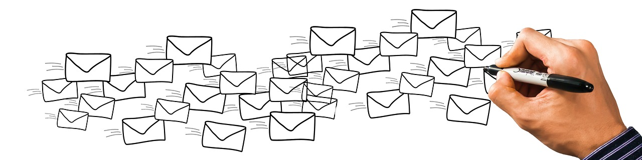Why Choose Email Marketing Service