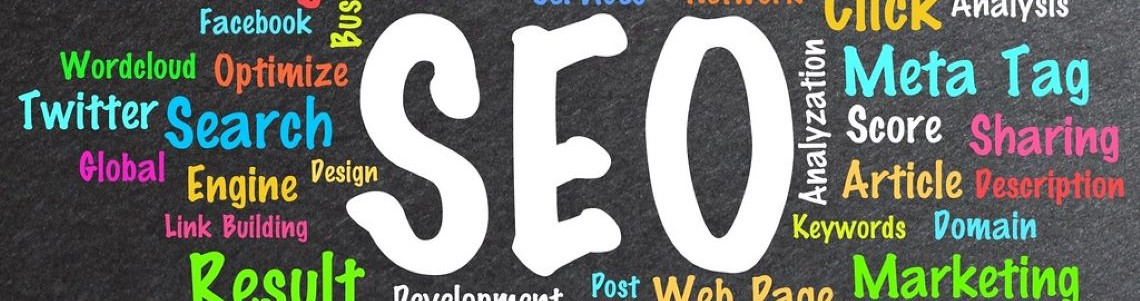 Top 6 Advantages of SEO in Cincinnati